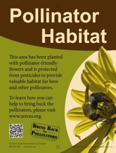 Xerces Bring Back the Pollinators habitatsignfull (1)